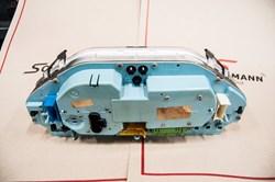 Schmiedmann BMW M3 E30 EVO2 Instrument Cluster 0011 2