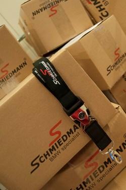 Schmiedmann Black Friday Cyber Monday Shipping 0013