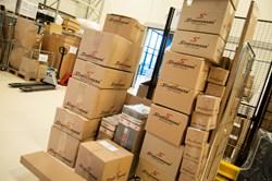 Schmiedmann Black Friday Cyber Monday Shipping 0003