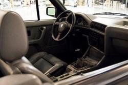 Schmiedmann BMW M3 E30 Cabriolet 19