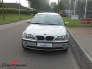 Bmw E46 318I Before 48