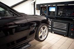 Schmiedmann BMW F30 335I S3 0021