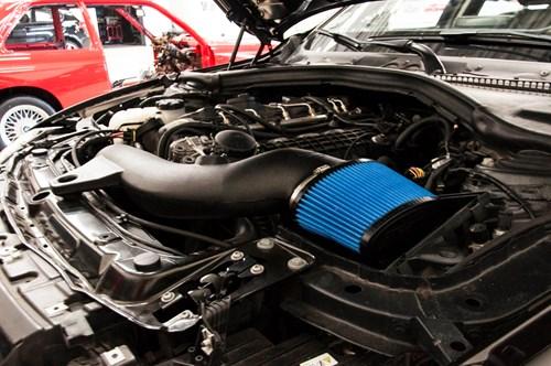 Schmiedmann BMW F30 335I S3 0019
