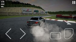BMW Drift Maniac 6