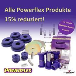 Powerflex1