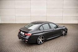 Schmiedmann BMW F30 S3 335I 0037