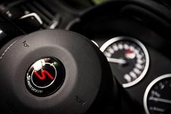 Schmiedmann BMW F30 S3 335I 5185