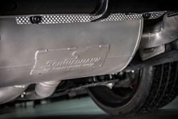 Schmiedmann BMW F30 S3 335I 5396