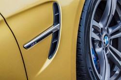 BMW M3 F80 0032