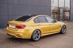 BMW M3 F80 0033