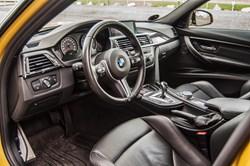 BMW M3 F80 0046