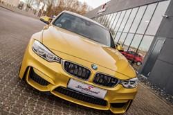 BMW M3 F80 0015
