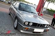 Bmw E30 M3 03