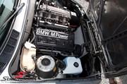 Bmw E30 M3 06