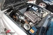 Bmw E30 M3 07