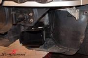 Bmw E46 Frontspoiler Motorsport Ii 2 10