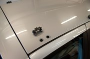 Bmw E36 Touring Roof Rails 11