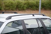 Bmw E36 Touring Roof Rails 15