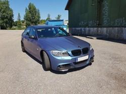 BMW E90 S3 335I 1