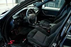 BMW E90 S3 335I 3