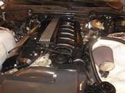 Bmw E36 323Ti High Flow Intake Manifold 02