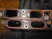 Bmw E36 323Ti High Flow Intake Manifold 05