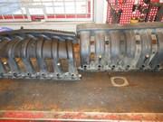 Bmw E36 323Ti High Flow Intake Manifold 06