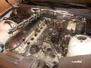 Bmw E36 323Ti High Flow Intake Manifold 07