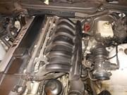 Bmw E36 323Ti High Flow Intake Manifold 08