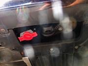 Bmw E91lci Westfalia Tow Bar 01