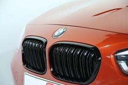 Schmiedmann Sverige BMW F20 M135I 10
