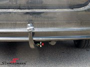 Bmw E91lci Westfalia Tow Bar 02
