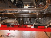 Bmw E91lci Westfalia Tow Bar 06