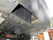 Bmw E91lci Westfalia Tow Bar 14