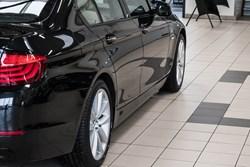 Schmiedmann BMW F10 530D Carbon Styling 1000073