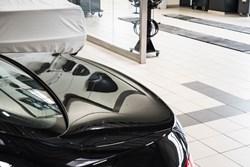 Schmiedmann BMW F10 530D Carbon Styling 1000080