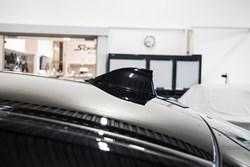 Schmiedmann BMW F10 530D Carbon Styling 1000083