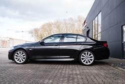 Schmiedmann BMW F10 530D Carbon Styling 1000110