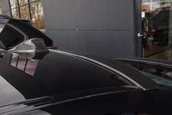 Schmiedmann BMW F10 530D Carbon Styling 1000122