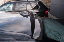 Schmiedmann BMW F10 530D Carbon Styling 1000124