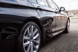 Schmiedmann BMW F10 530D Carbon Styling 1000128