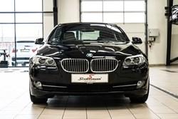 Schmiedmann BMW F10 530D Carbon Styling 2