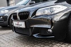 Schmiedmann BMW F10 530D Carbon Styling 1000137