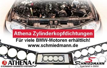 Athena123