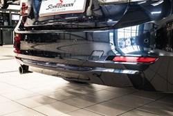 Schmiedmann BMW F30 320D Spoiler Kit Plus Frontspoiler Lip 1011343