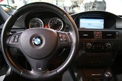 Schmiedmann Sweden BMW M3 E90 Competition 4