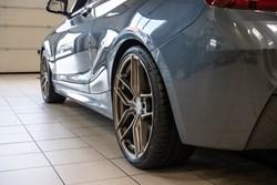 Schmiedmann BMW F23 M235i Z Performance Rims 7