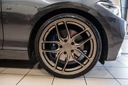 Schmiedmann BMW F23 M235i Z Performance Rims 9