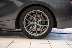 Schmiedmann BMW F23 M235i Z Performance Rims 1