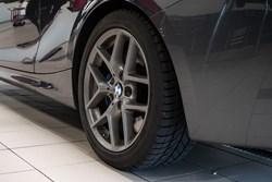 Schmiedmann BMW F23 M235i Z Performance Rims 2